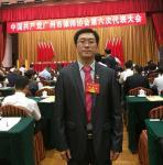 广州杨秀平律师