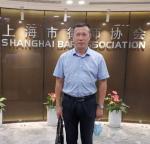 苏州冯永骅律师