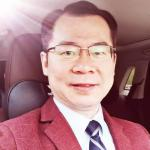 苏州陈磊律师