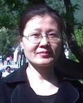 陈晓云律师