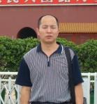 石家庄樊程毓律师