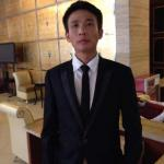 广州周旭律师