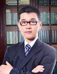 ★王勝言律師