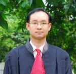 柳州李波律师