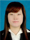 湖北吴娟律师