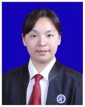 湖北赵春琼律师