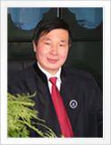 湖北吴久全律师