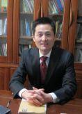 湖北吴建宝律师