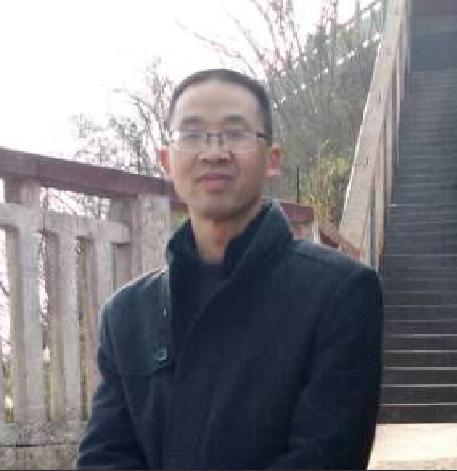 吴明勇律师