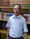 北京李同红律师