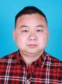 湖北徐涛律师