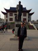 湖北郭王飞律师