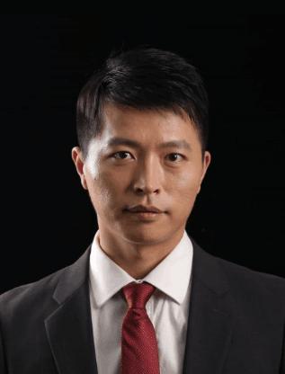 湖北彭慧东律师