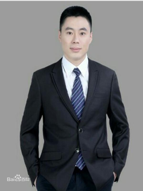 湖北刘丽伟律师