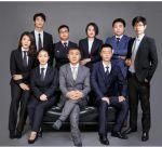 胜师律师团队律师