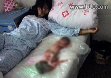 怀胎7月被强制引产 ————法律解析怀孕7月孕妇遭强制引产事件-律图片