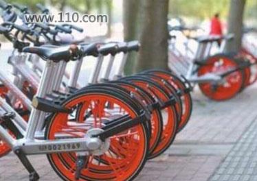 共享单车如何拒绝野蛮生长?
