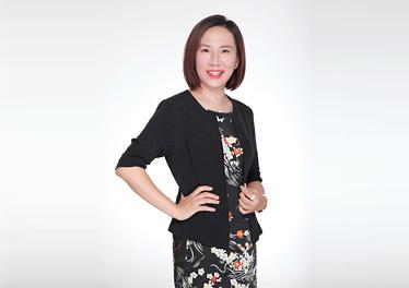张海霞律师