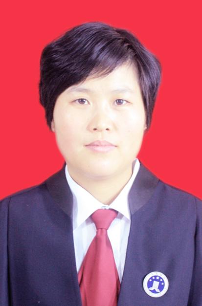 扬州美女祝梅照片 图 季建业扬州祝梅照片